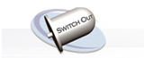 switchout.ca